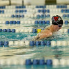 AW Swim Conference 21 Championship, Girls 200 Yard Medley Relay-3