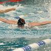 AW Swim Conference 21 Championship, Boys 200 Yard Medley Relay-5
