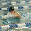 AW Swim Conference 21 Championship, Boys 200 Yard Medley Relay-2