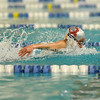 AW Swim Conference 21 Championship, Girls 200 Yard Medley Relay-11