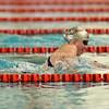 AW Swim Conference 21 Championship, Girls 200 Yard Medley Relay-7