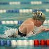 AW Swim Conference 21 Championship, Girls 200 Yard Medley Relay-8