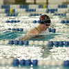 AW Swim Conference 21 Championship, Girls 200 Yard Medley Relay-1