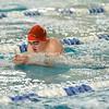 AW Swim Conference 21 Championship, Boys 200 Yard Medley Relay-4