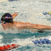 AW Swim Conference 21 Championship, Boys 200 Yard Medley Relay-9