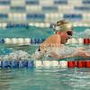 AW Swim Conference 21 Championship, Girls 200 Yard Medley Relay-5