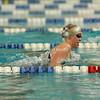 AW Swim Conference 21 Championship, Girls 200 Yard Medley Relay-4