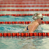 AW Swim Conference 21 Championship, Girls 200 Yard Medley Relay-6