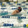 AW Swim Conference 21 Championship, Girls 200 Yard Medley Relay-2