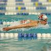 AW Swim Conference 21 Championship, Girls 200 Yard Medley Relay-10