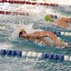 AW Swim Conference 22 Championship, Boys 100 Yard Freestyle-6