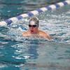 AW Swim Conference 22 Championship, Boys 200 Yard IM-13