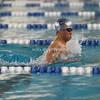 AW Swim Conference 22 Championship, Boys 100 Yard Breaststroke-13