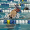 AW Swim Conference 22 Championship, Girls 100 Yard Breaststroke-18