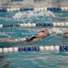 AW Swim Conference 22 Championship, Girls 200 Yard IM-14