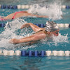 AW Swim Conference 22 Championship, Girls 100 Yard Butterfly-15