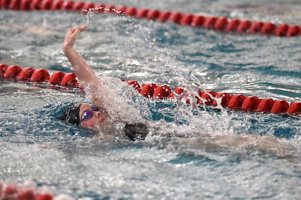 AW Swim Conference 22 Championship, Girls 200 Yard IM-28