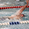 AW Swim Conference 22 Championship, Boys 200 Yard IM-6