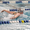 AW Swim Conference 22 Championship, Girls 100 Yard Butterfly-17