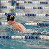 AW Swim Conference 22 Championship, Boys 200 Yard Medley-7