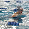AW Swim Conference 22 Championship, Girls 100 Yard Breaststroke-11