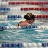 AW Swim Conference 22 Championship, Girls 100 Yard Breaststroke-25