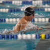 AW Swim Conference 22 Championship, Boys 100 Yard Breaststroke-5