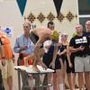 AW Swim Conference 22 Championship, Boys 100 Yard Freestyle-1