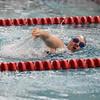AW Swim Conference 22 Championship, Girls 400 Yard Freestyle Relay-9