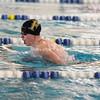 AW Swim Conference 22 Championship, Boys 200 Yard Medley-4