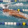 AW Swim Conference 22 Championship, Boys 200 Yard IM-28