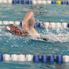 AW Swim Conference 22 Championship, Girls 200 Yard Freestyle-1