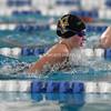 AW Swim Conference 22 Championship, Girls 100 Yard Breaststroke-2