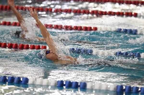 AW Swim Conference 22 Championship, Boys 200 Yard IM-39