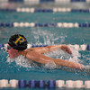 AW Swim Conference 22 Championship, Girls 100 Yard Butterfly-7