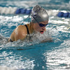 AW Swim Conference 22 Championship, Girls 100 Yard Breaststroke-24