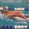 AW Swim Conference 22 Championship, Boys 200 Yard IM-1
