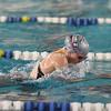 AW Swim Conference 22 Championship, Girls 200 Yard IM-33