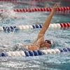 AW Swim Conference 22 Championship, Boys 200 Yard IM-32