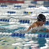 AW Swim Conference 22 Championship, Boys 100 Yard Breaststroke-1
