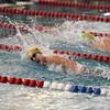 AW Swim Conference 22 Championship, Boys 100 Yard Freestyle-7