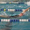 AW Swim Conference 22 Championship, Girls 200 Yard IM-11