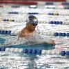 AW Swim Conference 22 Championship, Boys 100 Yard Breaststroke-12