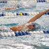 AW Swim Conference 22 Championship, Boys 200 Yard IM-31
