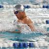 AW Swim Conference 22 Championship, Boys 200 Yard Medley-2