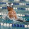 AW Swim Conference 22 Championship, Boys 100 Yard Breaststroke-11