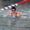 AW Swim Conference 22 Championship, Girls 200 Yard IM-40