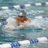 AW Swim Conference 22 Championship, Boys 200 Yard IM-45
