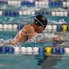 AW Swim Conference 22 Championship, Boys 100 Yard Breaststroke-6