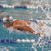 AW Swim Conference 22 Championship, Boys 200 Yard Medley-9